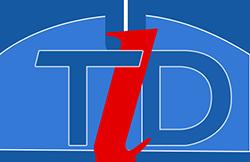 TLD Fermetures et rénovation